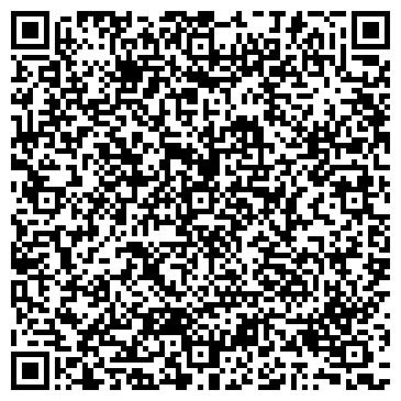 QR-код с контактной информацией организации ЭНЕРГОСТРОЙМОНТАЖНАЛАДКА, ООО