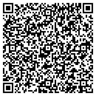 QR-код с контактной информацией организации МАЭСТРО, ОАО