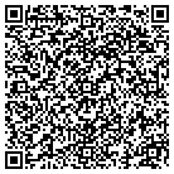QR-код с контактной информацией организации СТАВРОПОЛЬКООПСНАБ