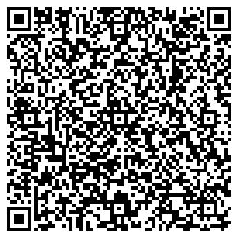 QR-код с контактной информацией организации СТАВРОПОЛЬРЕСУРСЫ, ОАО