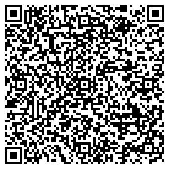 QR-код с контактной информацией организации ЮГПРОМАГРОЛИЗИНГ ЛК