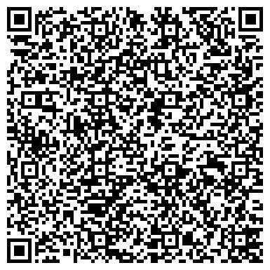 QR-код с контактной информацией организации СТАВРОПОЛЬСКИЙ КИНОВИДЕОПРОКАТ, ГУ