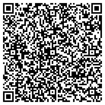 QR-код с контактной информацией организации ИМПЕРИЯ РАЗВЛЕЧЕНИЙ