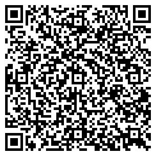 QR-код с контактной информацией организации ДАВАЙ ПОЖЕНИМСЯ