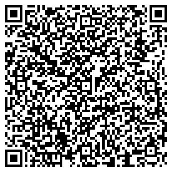 QR-код с контактной информацией организации ПРЕМЬЕР-ФОТО, ЗАО