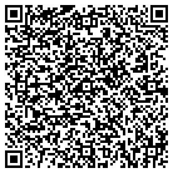 QR-код с контактной информацией организации КОМПЛЕКС, ЗАО