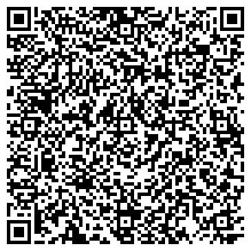 QR-код с контактной информацией организации СЕРВИС КЛЮЧ ЧП ПОЗДНЯКОВА В.И.