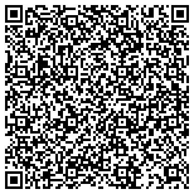 QR-код с контактной информацией организации ЭЛМЕХ-1000 ПРОИЗВОДСТВЕННО-РЕМОНТНОЕ ПРЕДПРИЯТИЕ