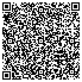 QR-код с контактной информацией организации МАМОНТОВА А. В., ЧП