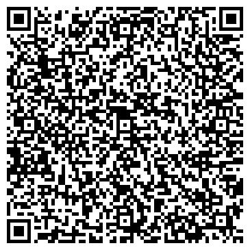 QR-код с контактной информацией организации ПРЕЛЕСТЬ САДОВОДЧЕСКОЕ ТОВАРИЩЕСТВО