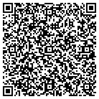 QR-код с контактной информацией организации ЦВЕТЫ ЮГА РОССИИ