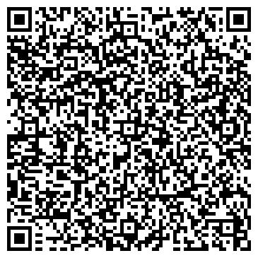 QR-код с контактной информацией организации ТЫРНЫАУЗСКИЙ ХЛЕБ, ОАО