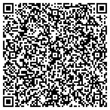 QR-код с контактной информацией организации ПРИБОРОСТРОИТЕЛЬНЫЙ ЗАВОД