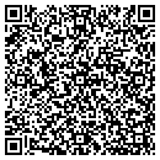 QR-код с контактной информацией организации ОАО ДАГ-МИР