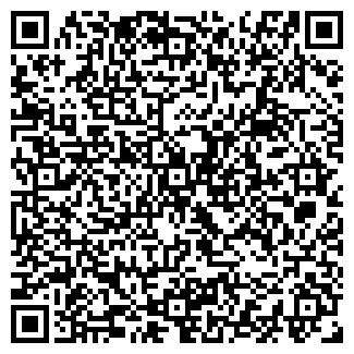 QR-код с контактной информацией организации ШЭДЖЭМ, ЗАО