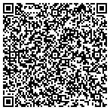 QR-код с контактной информацией организации НАРТАН ОПЫТНО-ПРОИЗВОДСТВЕННОЕ ХОЗЯЙСТВО