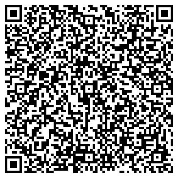 QR-код с контактной информацией организации ШАЛУШКИНСКОЕ КОЛЛЕКТИВНОЕ ПРЕДПРИЯТИЕ