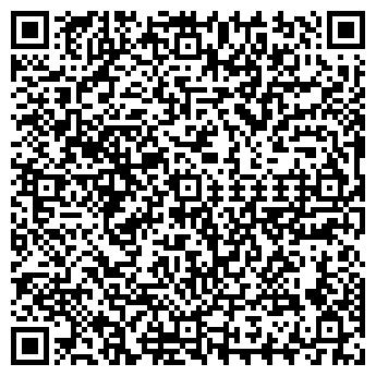 QR-код с контактной информацией организации КАВКАЗЦЕМЕНТ, ОАО