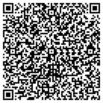 QR-код с контактной информацией организации СВЕТ СРП ООО