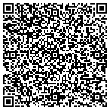 QR-код с контактной информацией организации КОММАПОЭМБАНК МЕНЕДЖЕР КОММЕРЧЕСКИЙ БАНК