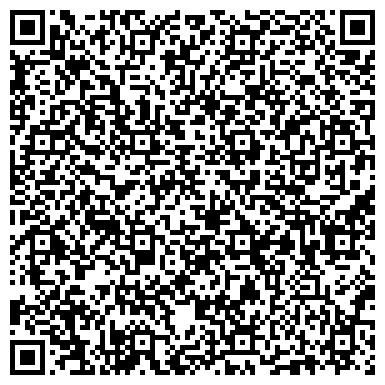 QR-код с контактной информацией организации ГЛАВА АДМИНИСТРАЦИИ КАРАЧАЕВО-ЧЕРКЕССКОЙ РЕСПУБЛИКИ