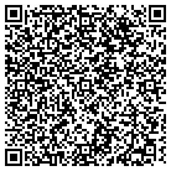 QR-код с контактной информацией организации РАЗВИТИЕ КБ