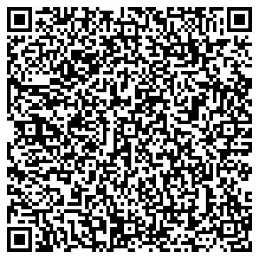QR-код с контактной информацией организации № 236 ЦЕНТРАЛЬНАЯ ГОРОДСКАЯ АПТЕКА