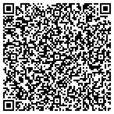 QR-код с контактной информацией организации № 294 ГОРОДСКАЯ АПТЕКА МП
