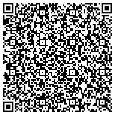 QR-код с контактной информацией организации ОАО КАВКАЗСКАЯ ЭНЕРГЕТИЧЕСКАЯ УПРАВЛЯЮЩАЯ КОМПАНИЯ