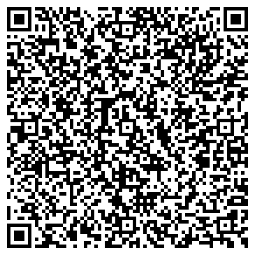QR-код с контактной информацией организации МОБИЛЬНЫЙ МИР МАГАЗИН, ООО