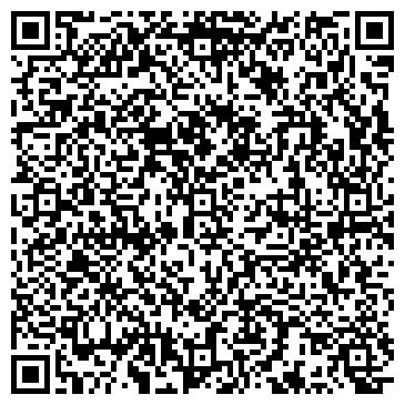 QR-код с контактной информацией организации САЛОН МОБИЛЬНОЙ СВЯЗИ, ООО