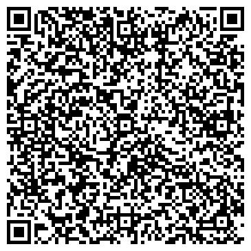 QR-код с контактной информацией организации БИЗНЕС КОМПЬЮТЕР ЦЕНТР НСК, ООО