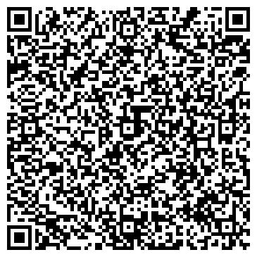 QR-код с контактной информацией организации НОВОСИБИРСКТОРГТЕХНИКА, ООО