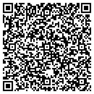 QR-код с контактной информацией организации ОФИС-2000 ХОЛДИНГ, ООО