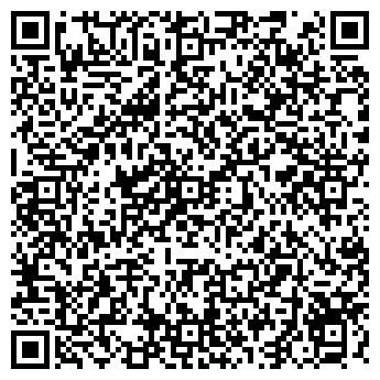 QR-код с контактной информацией организации РИОКОМ, ООО
