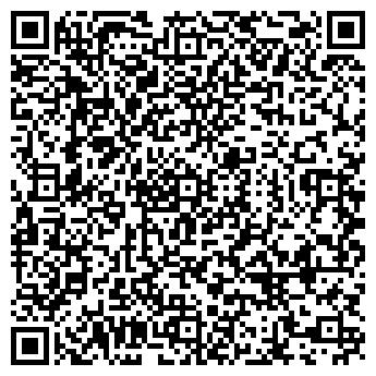 QR-код с контактной информацией организации САНСИБ-СИСТЕМС, НПФ