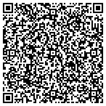 QR-код с контактной информацией организации СВ-КОМ ТОРГОВОЕ ПРЕДПРИЯТИЕ, ООО