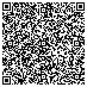 QR-код с контактной информацией организации СИБТОРГТЕХНИКА, ООО