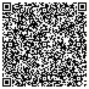QR-код с контактной информацией организации СМИСТАР-НОВОСИБИРСК, ООО