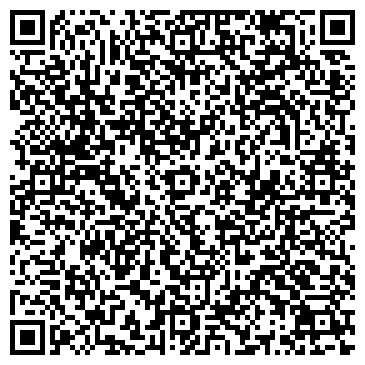 QR-код с контактной информацией организации ТЕХИНТЕЛЛЕКТ ГРУППА КОМПАНИЙ