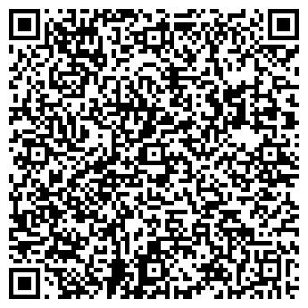 QR-код с контактной информацией организации МАЙКРОЛЭБ СТ