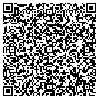 QR-код с контактной информацией организации МЕДИА-ЦЕНТР