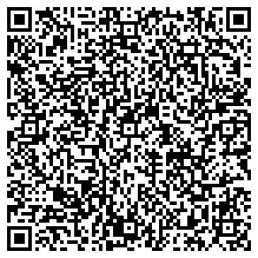 QR-код с контактной информацией организации АРСИСИТЕК КОМПЬЮТЕРНЫЙ СУПЕРМАРКЕТ