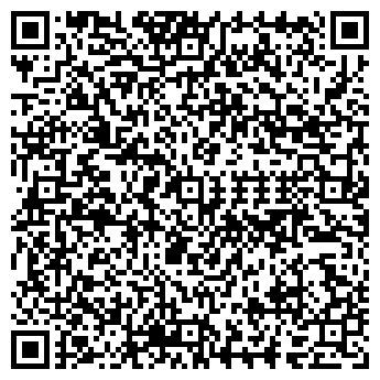 QR-код с контактной информацией организации ДИАДЕМА-КОМ, ООО