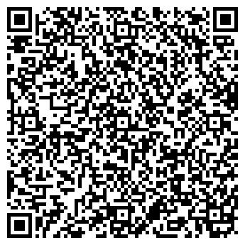 QR-код с контактной информацией организации ДИОНА КОМПЬЮТЕР, ООО