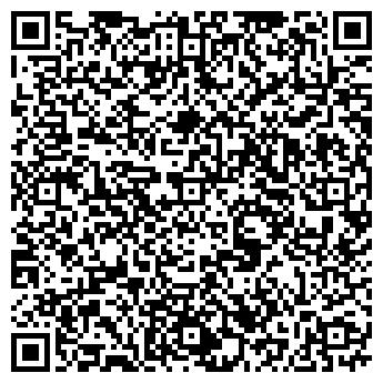 QR-код с контактной информацией организации ИКТОНИКС, ООО