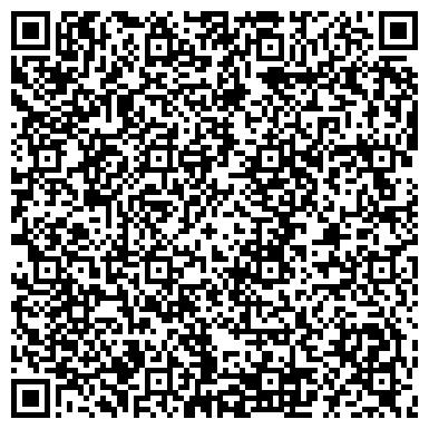 QR-код с контактной информацией организации ЛАБАТОН-ПЛЮС ТОРГОВО-СЕРВИСНЫЙ ЦЕНТР, ООО