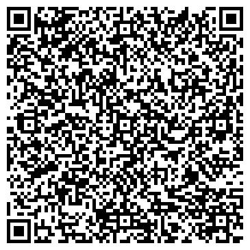 QR-код с контактной информацией организации АРХИВ ЗОНАЛЬНЫЙ ГОСУДАРСТВЕННЫЙ Г.Г.ПОЛОЦК