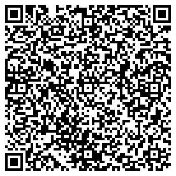 QR-код с контактной информацией организации НЭТА КОМПАНИЯ