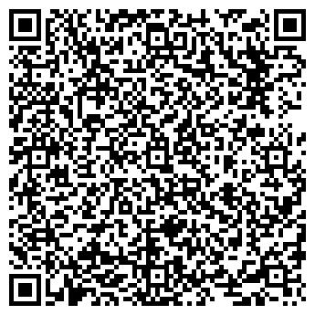 QR-код с контактной информацией организации НЭТА СЕРВИС-ЦЕНТР